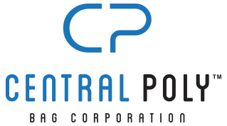 Central Poly Bag Corporation